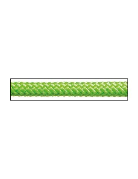 Cabo Rombull Spica verde fluor