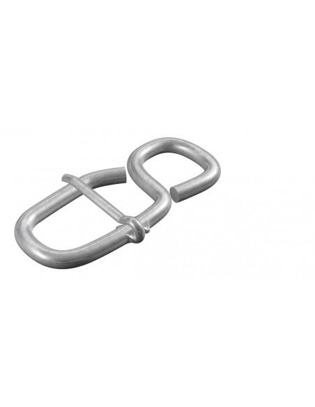 Ajustador de cuerda