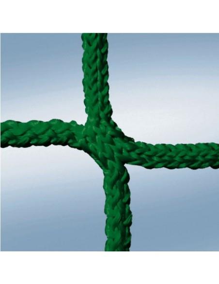 Red industria tonos naturales verde oscuro