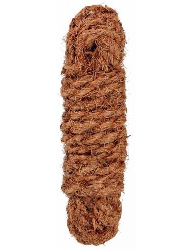 Cuerda fibra de coco