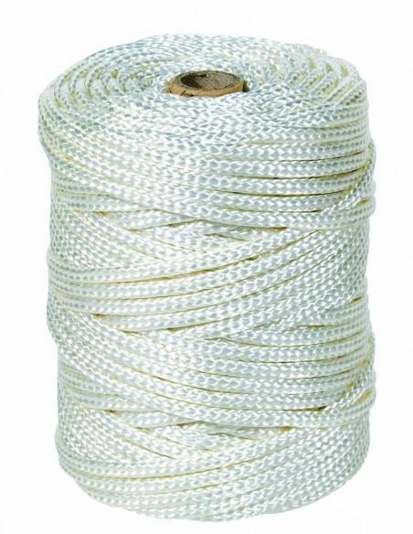 Cuerda Poliamida  En 1263 -1