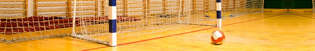 Football indoor nets