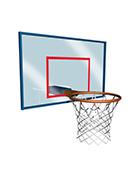 Red Baloncesto
