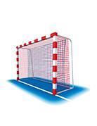Handball nets
