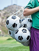 Accesories sport nets