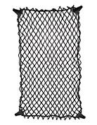Elastics nets