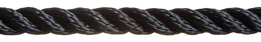 Moorage accessories